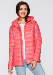 Jas, bpc bonprix collection, lichtpink
