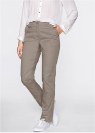 Chino, bpc bonprix collection, taupe