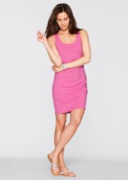Shirtjurk, bpc bonprix collection, flamingopink