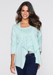Twinset, bpc selection, pastelmint