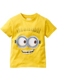 T-shirt «MINIONS», Despicable Me 2, maisgeel