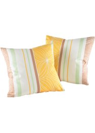 Plaid «Beach», bpc living, multicolor
