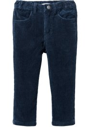 Skinny broek, bpc bonprix collection, donkerblauw