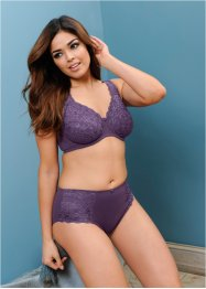 Minimizer-beha, bpc bonprix collection, prune