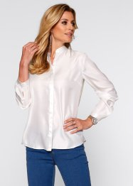 Blouse, bpc selection, wolwit