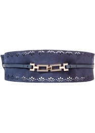 Riem, bpc bonprix collection, blauw