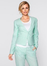 Blazer, bpc selection, zalmkleur