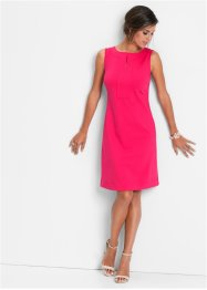 Shirtjurk, bpc selection, hibiscuspink