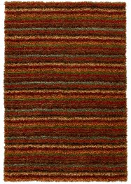 Vloerkleed «Jasper», bpc living, multicolor