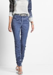 Broek, bpc selection premium, indigo used