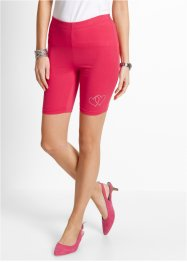 Legging, bpc selection, hibiscuspink