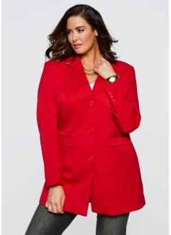 Blazer, bpc selection, rood