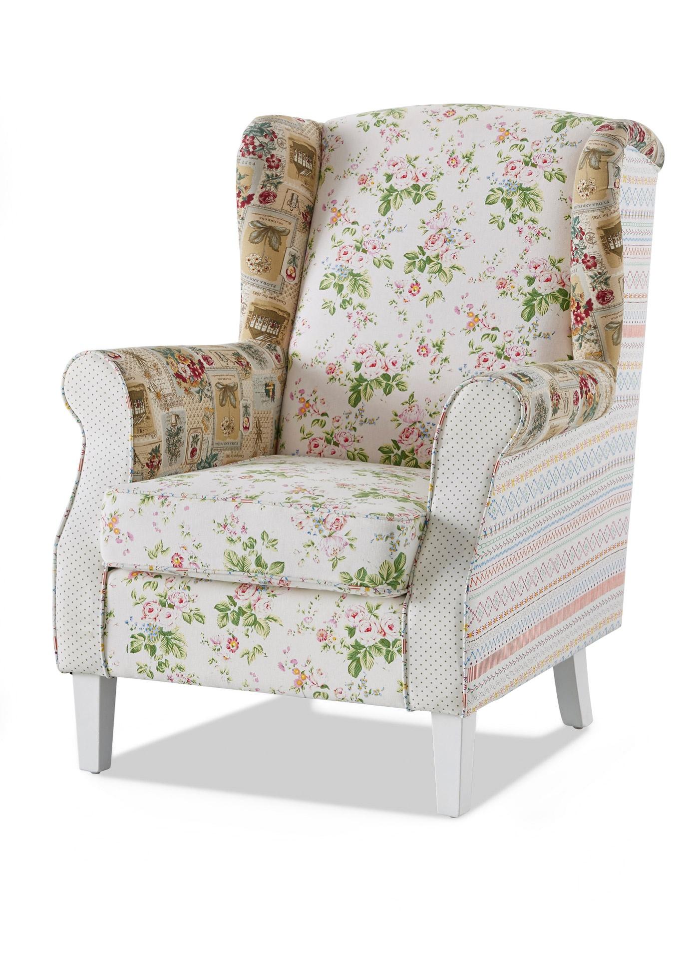 Alle bedrijven online fauteuil - Comfortabele fauteuils ...