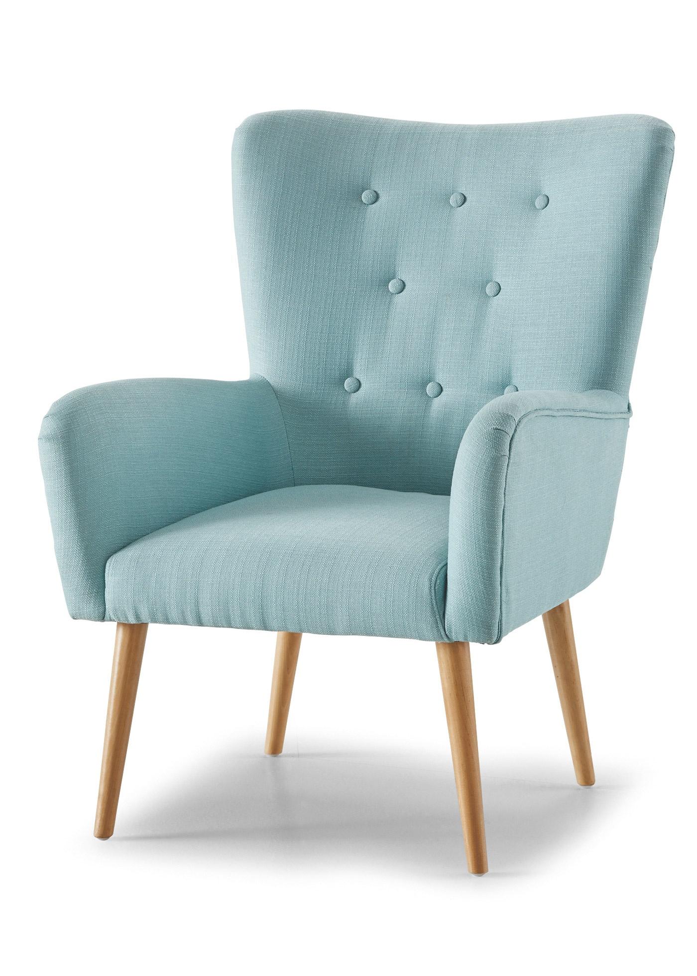 Alle bedrijven online fauteuil pagina 3 - Comfortabele fauteuil ...