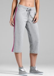 Sweatcapri (bpc bonprix collection)