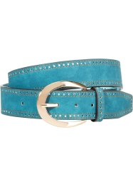 Riem, bpc bonprix collection, turkoois