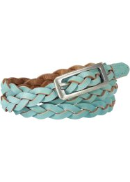 Riem, bpc bonprix collection, pastelmint