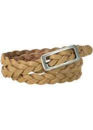 Riem, bpc bonprix collection, new beige