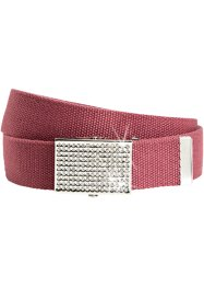 Riem, bpc bonprix collection, bordeaux