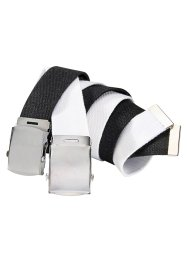 Riem (set van 2), bpc bonprix collection, Riem (set van 2)
