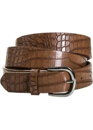 Riem, bpc bonprix collection, camel