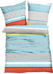 Overtrekset «Scandi», bpc living, multicolor