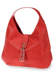 Shopper, bpc bonprix collection, koraal
