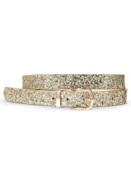 Riem, bpc bonprix collection, goudkleur
