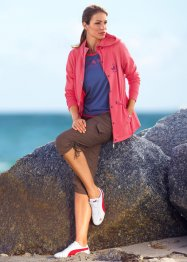 Functionele outdoorbroek (bpc bonprix collection)