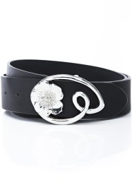 "Riem ""Tori"" (bpc bonprix collection)"