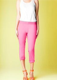 Broek (bpc bonprix collection)