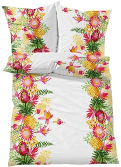 Overtrekset «Tropic», bpc living, multicolor