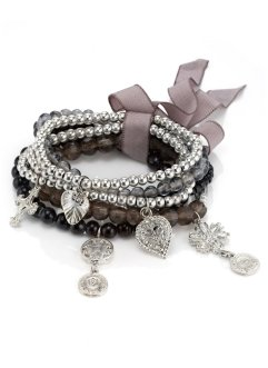 Armband «Erin», bpc bonprix collection, Armband «Erin»