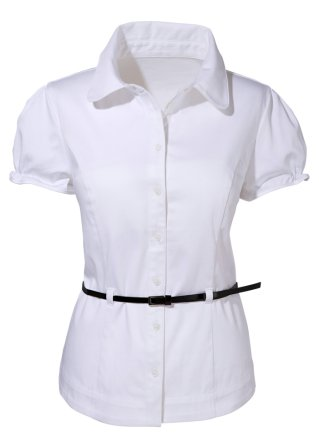 Business-blouse