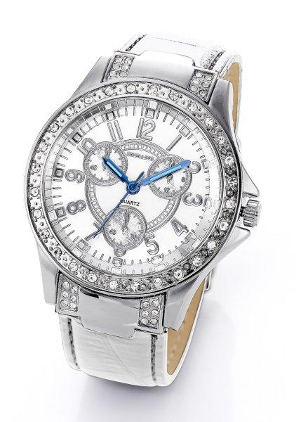 Horloge Anette