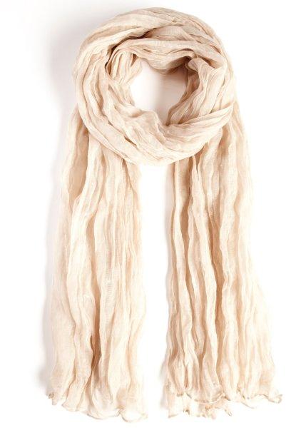 Sjaal «Sterren»