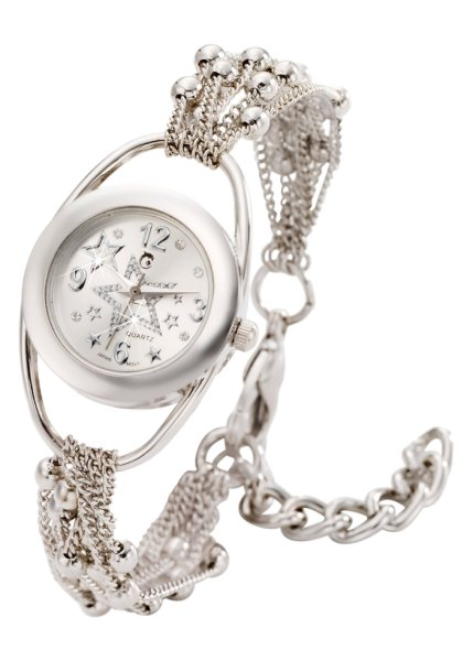 "Horloge ""Lisanne"""