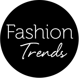 Dames - Trends & inspiratie - Fashion Update - Fashion Trends