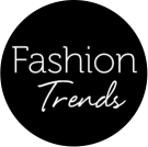 Dames - Trends & inspiratie - Fashion Update - Seasonal Highlights