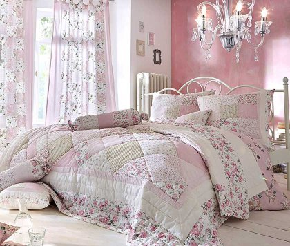 spreien plaids woontextiel wonen. Black Bedroom Furniture Sets. Home Design Ideas