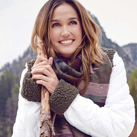 6f2475bc3a2d3d Dames - Trends   inspiratie - Inspiratie - Op vakantie! - Wintervakantie