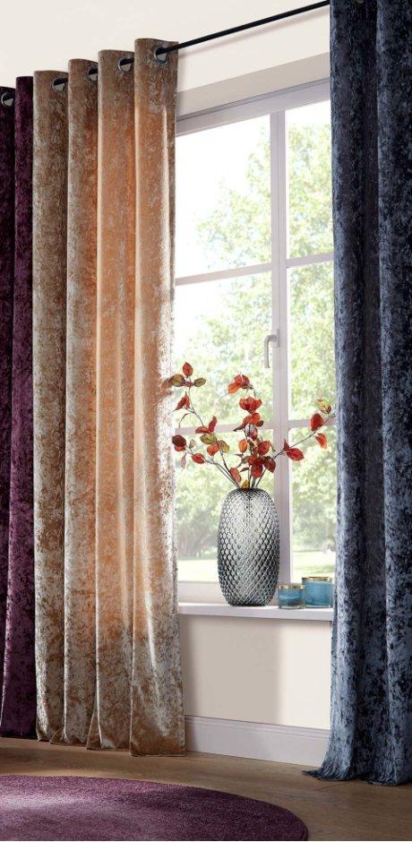 Meubels en woontextiel voordelig bestellen in de online-shop van bonprix