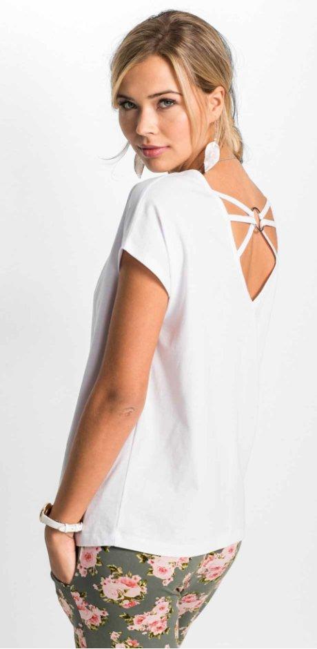 e5c34608628 Dames shirts online kopen   T-shirts dames bij bonprix