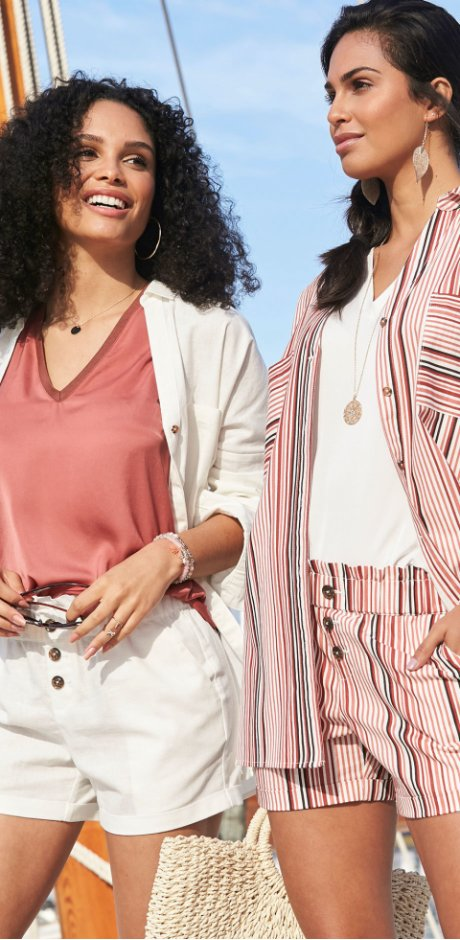 b2739afabd37b0 Dames - Trends   inspiratie - Fashion Update - Musthaves