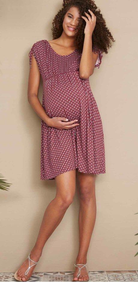 Moderne Zwangerschapskleding.Zwangerschapskleding Kopen Positiekleding Bonprix