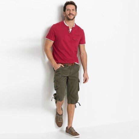 Outfits Advies Kleding Heren Bonprixnl