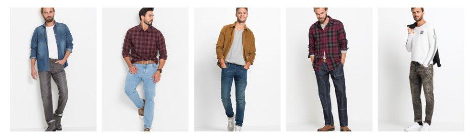 Heren jeans online kopen  4a3896ac5124