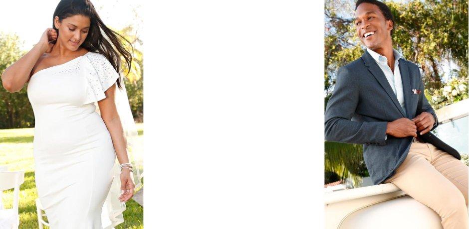 f684b29ee797de ... Dames - Trends   inspiratie - Inspiratie - Bruiloft - De bruid ...
