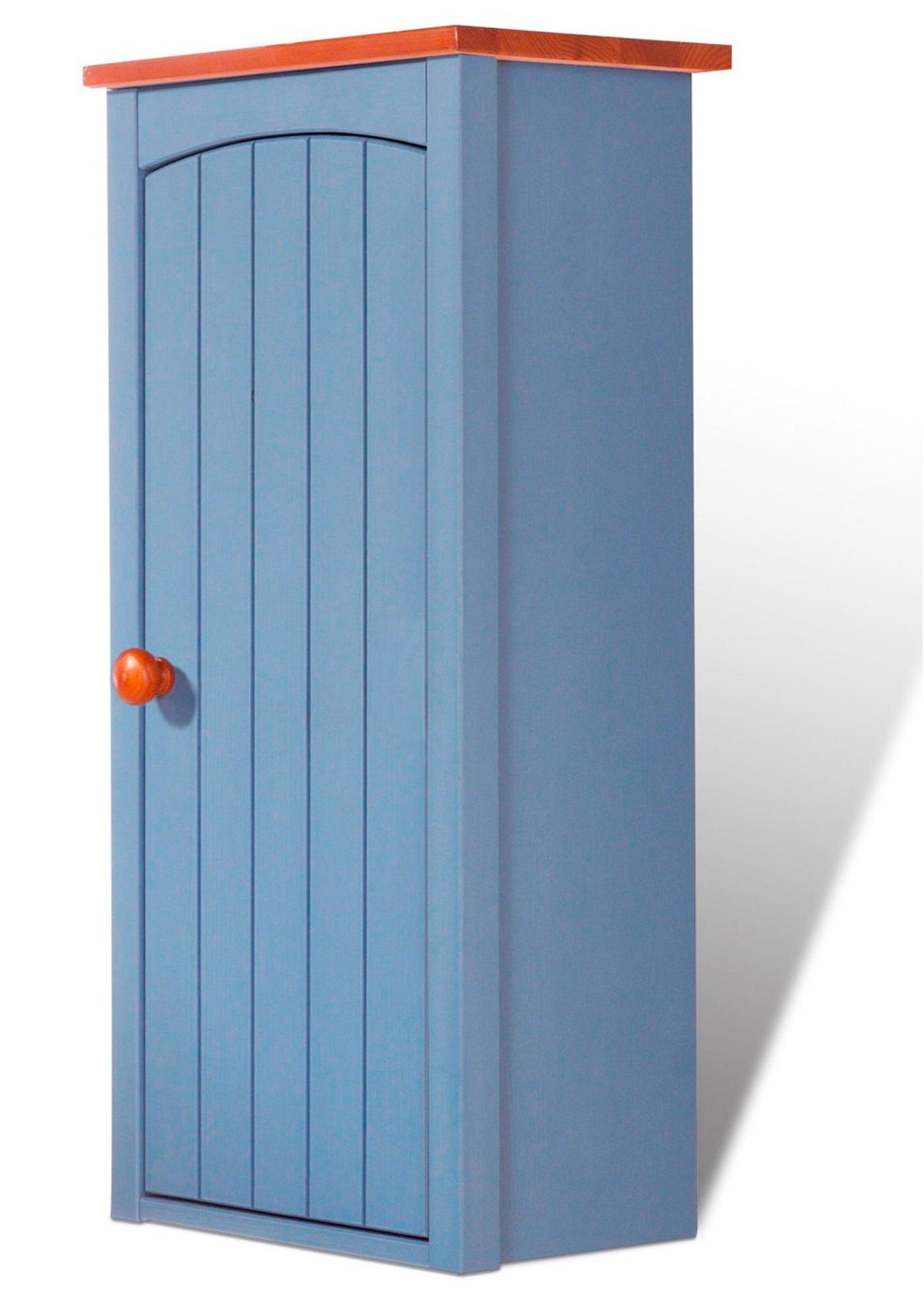 Hangende kast Paula (1 deur)