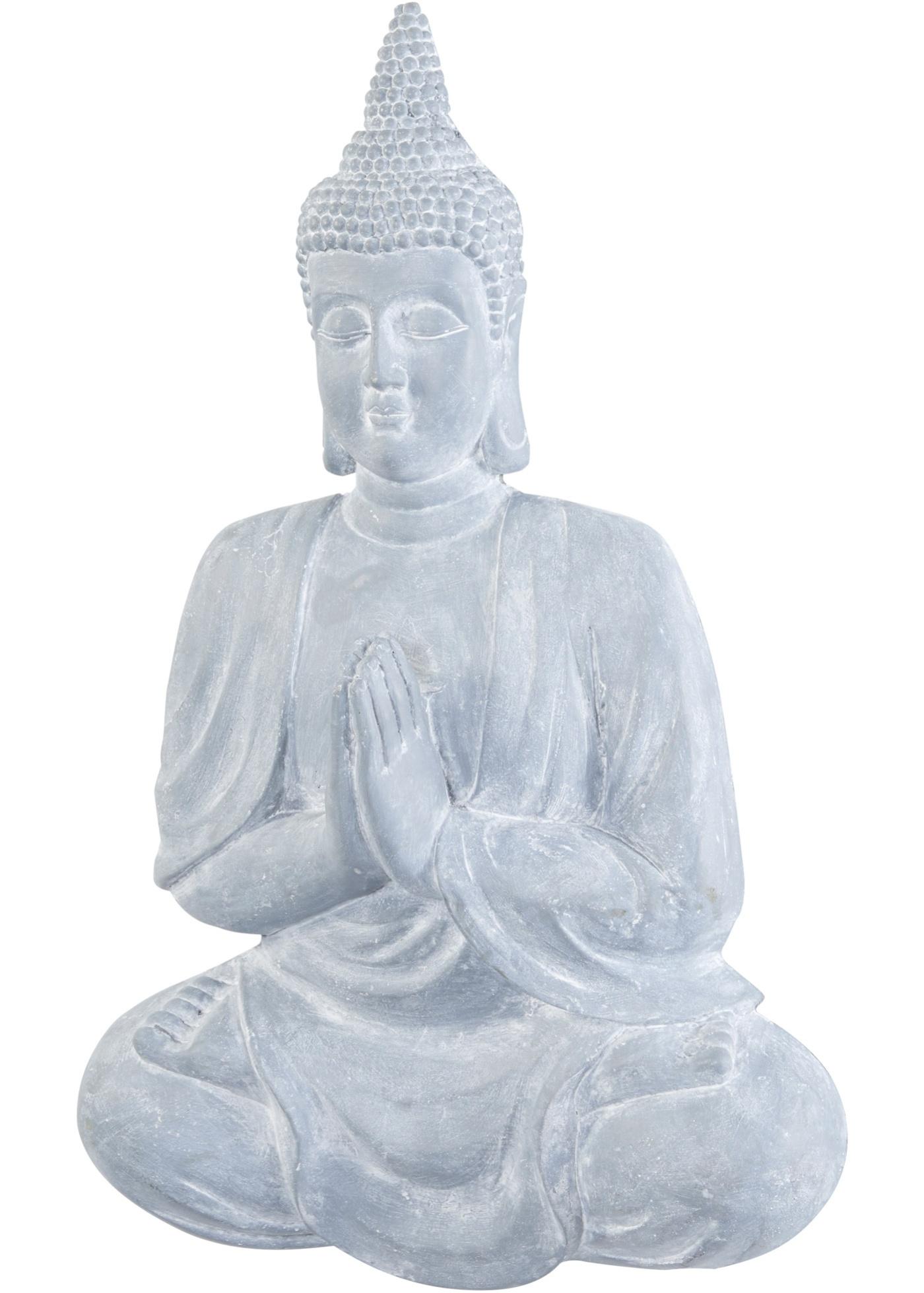 Wanddecoratie Boeddha
